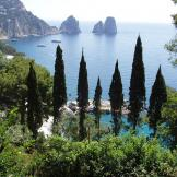 Breathtaking-views-of-Capri-Island
