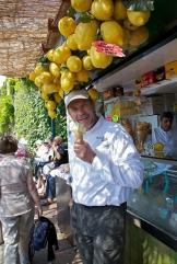 Capri-TourStop-for-A-Gelato